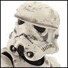 Review_StormtrooperMimbanTVC027