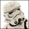 Review_StormtrooperMimbanTVC028