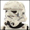 Review_StormtrooperMimbanTVC029
