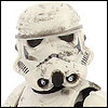 Review_StormtrooperMimbanTVC032
