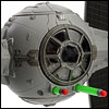TIE Fighter - SW [S] - Vehicles