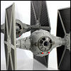 Review_TIEFighterS029