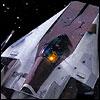A-Wing Pilot - POTF - Basic