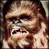 Chewbacca - SW - Basic