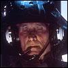 Death Squad Commander - SW - Basic