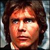 Han Solo - SW - Basic