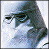 Imperial Stormtrooper (Hoth Battle Gear) - ESB - Basic