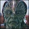 Klaatu (In Skiff Guard Outfit) - ROTJ - Basic