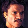 Lando Calrissian - ESB - Basic