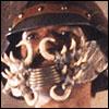 Lando Calrissian (Skiff Guard Disguise) - ROTJ - Basic