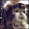 Logray (Ewok Medicine Man) - ROTJ - Basic