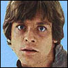 Luke Skywalker (Bespin Fatigues) - ESB - Basic