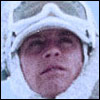Luke Skywalker (Hoth Battle Gear) - ESB - Basic