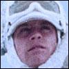 Luke Skywalker (Hoth Battle Gear) - ESB - Basic