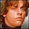Luke Skywalker (Imperial Stormtrooper Outfit) - POTF - Basic