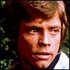 Luke Skywalker (In Battle Poncho) - POTF - Basic