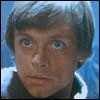 Luke Skywalker (Jedi Knight Outfit) - ROTJ - Basic