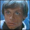 Luke Skywalker (Jedi Knight Outfit) - ROTJ - Basic