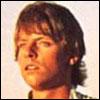 Luke Skywalker - SW - Basic