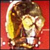 See-Threepio (C-3PO) - SW - Basic