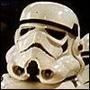 Stormtrooper - SW - Basic