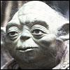Yoda - ESB - Basic