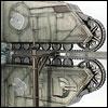 Vandor-1 Heist - SW [S] - Playsets (Exclusive)