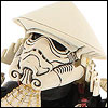 Yari Ashigaru Stormtrooper - Meisho Movie Realization