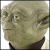 Yoda - Life-Size Busts