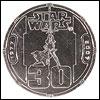 2007 Vintage Coin Set - TAC - Exclusives