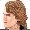 Anakin Skywalker - TBSA - Six Inch Figures