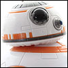 BB-8 - SW [S] - 12-Inch Figures (Exclusive)