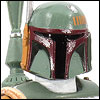 Boba Fett (The Bounty Hunter) - GOA - Basic