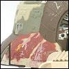 Boba Fett's Slave I - POTF2 [G/FF] - Vehicles