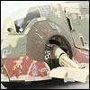 Boba Fett's Slave I - SOTE - Vehicles