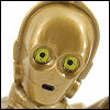 C-3PO (With R2-D2) - Star Wars Toybox (12)