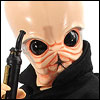 Doikk Na'ts (With Fizzz) (Cantina Band) - POTF2 [R/G] - Collector Series (Exclusive)