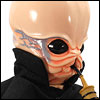 Ickabel (With Fanfar) (Cantina Band) - POTF2 [R/G] - Collector Series (Exclusive)