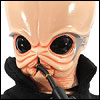 Tedn (With Fanfar) (Cantina Band) - POTF2 [R/G] - Collector Series (Exclusive)