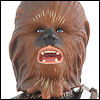 Chewbacca - POTF2 [FB/CT] - Action Collection