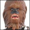 Chewbacca - POTF2 [FB/CT] - 12 Inch Figures