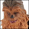 Review_ChewbaccaAndC3POTBS6P3005
