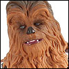 Review_ChewbaccaAndC3POTBS6P3008