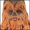 Review_ChewbaccaAndC3POTBS6P3013
