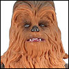 Review_ChewbaccaAndC3POTBS6P3016