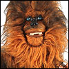 Review_ChewbaccaCSPOTF2R001