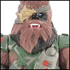 Review_ChewbaccaInBountyHunterDisguiseSOTE001