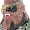 Chewbacca (In Bounty Hunter Disguise) - SOTE - Basic