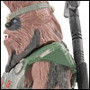 Review_ChewbaccaInBountyHunterDisguiseSOTE010