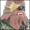 Review_ChewbaccaInBountyHunterDisguiseSOTE014